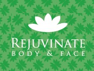 Rejuvinate Body  Face - Victoria Tourism