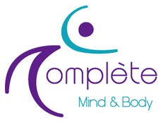 Complete Mind  Body - Victoria Tourism