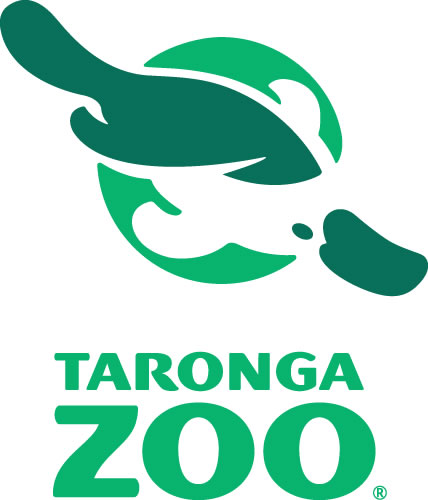Taronga Zoo - Victoria Tourism