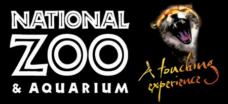 National Zoo  Aquarium - Victoria Tourism