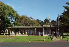 Tiagarra Aboriginal Culture Centre and Museum - Victoria Tourism