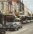 Glenferrie Road Shopping Centre - Victoria Tourism