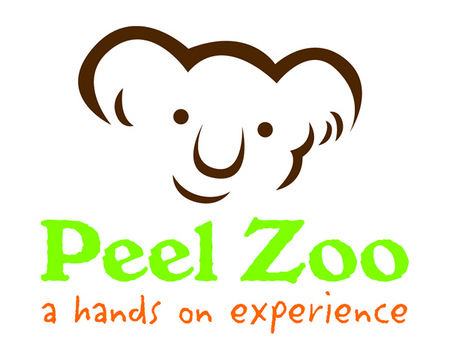 Peel Zoo - Victoria Tourism
