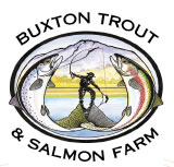 Buxton Trout and Salmon Farm - Victoria Tourism