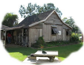 Hervey Bay Historical Village and Museum - Victoria Tourism
