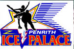 Penrith Ice Palace - Victoria Tourism