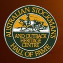 Australian Stockman's Hall of Fame - Victoria Tourism
