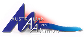 Alpine Institute - Gym  Sports Club - Victoria Tourism