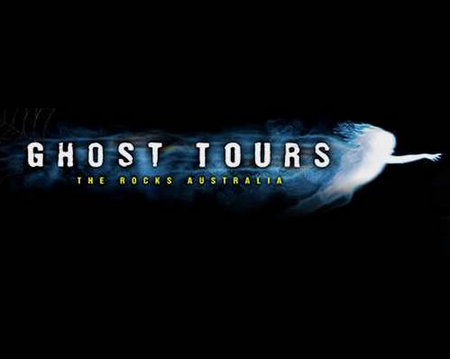 The Rocks Ghost Tours - Victoria Tourism