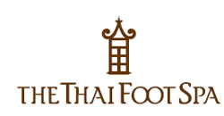 The Thai Foot Spa - Victoria Tourism