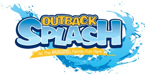 Outback Splash - Victoria Tourism