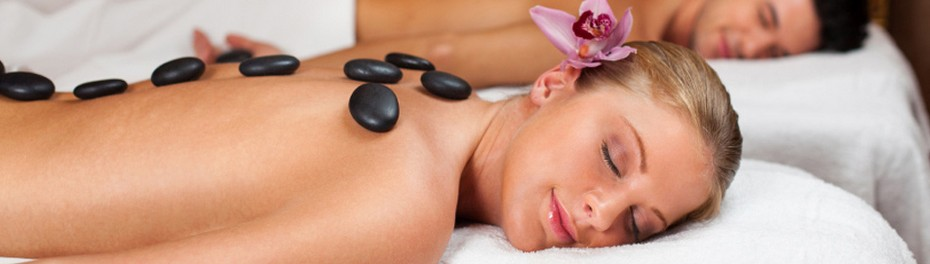 Essence Spa and Beauty - Victoria Tourism
