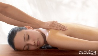 Aroma Beauty Therapy Clinic - Victoria Tourism