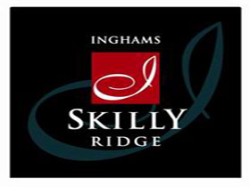 Inghams Skilly Ridge - Victoria Tourism