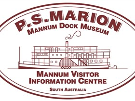 Mannum Dock Museum Of River History - Victoria Tourism