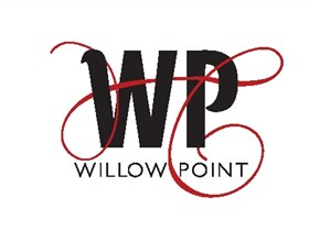 Willow Point Wines - Victoria Tourism