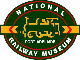 National Railway Museum - Victoria Tourism