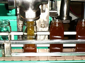 R Stephens Tasmanian Honey - Victoria Tourism