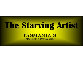 The Starving Artist - Victoria Tourism