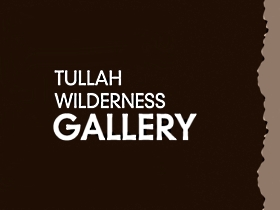 Tullah Wilderness Gallery - Victoria Tourism