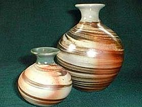 Woodfired Pottery - Victoria Tourism