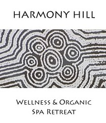 Harmony Hill Wellness and Organic Spa Retreat - Victoria Tourism