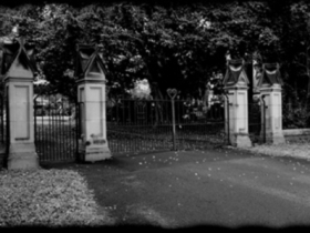 Toowong Cemetery - Victoria Tourism