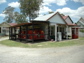 Beenleigh Historical Village and Museum - Victoria Tourism