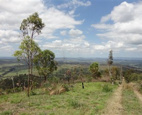 City View Camping and 4WD Park - Victoria Tourism