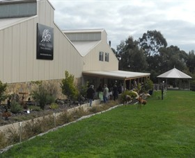 Otway Estate Winery and Brewery - Victoria Tourism