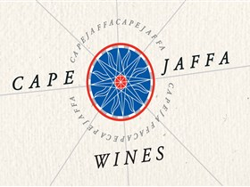 Cape Jaffa Wines - Victoria Tourism