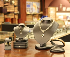 Inverell Jewellers - Victoria Tourism