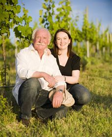 Helm Wines - Victoria Tourism