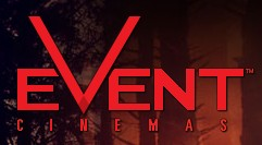 Event Cinemas - Liverpool - Victoria Tourism