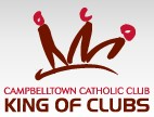 King of Clubs - Victoria Tourism