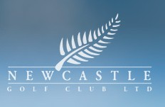 Newcastle Golf Club - Victoria Tourism