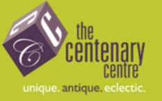 The Centenary Centre - Victoria Tourism