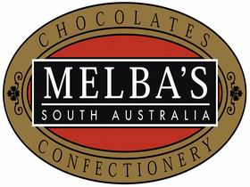 Melba's Chocolate And Confectionery Factory - Victoria Tourism
