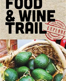 Echuca Moama Food and Wine Trail - Victoria Tourism
