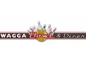 Wagga Bowl and Diner - Victoria Tourism