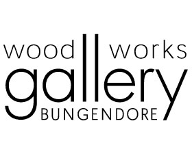 Bungendore Wood Works Gallery - Victoria Tourism