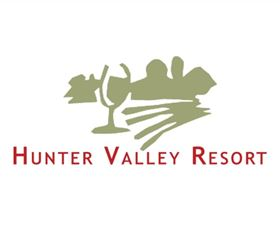 Hunter Valley Cooking School at Hunter Resort - Victoria Tourism