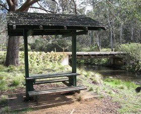 Barrington Tops State Forest - Victoria Tourism