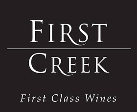 First Creek Wines - Victoria Tourism