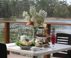 Abundance Lifestyle and Garden - Victoria Tourism