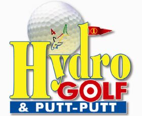 Hydro Golf and Putt Putt - Victoria Tourism