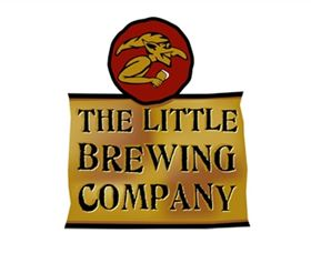 The Little Brewing Company - Victoria Tourism