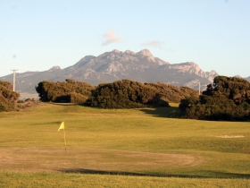 Flinders Island Sports  RSL Club - Victoria Tourism
