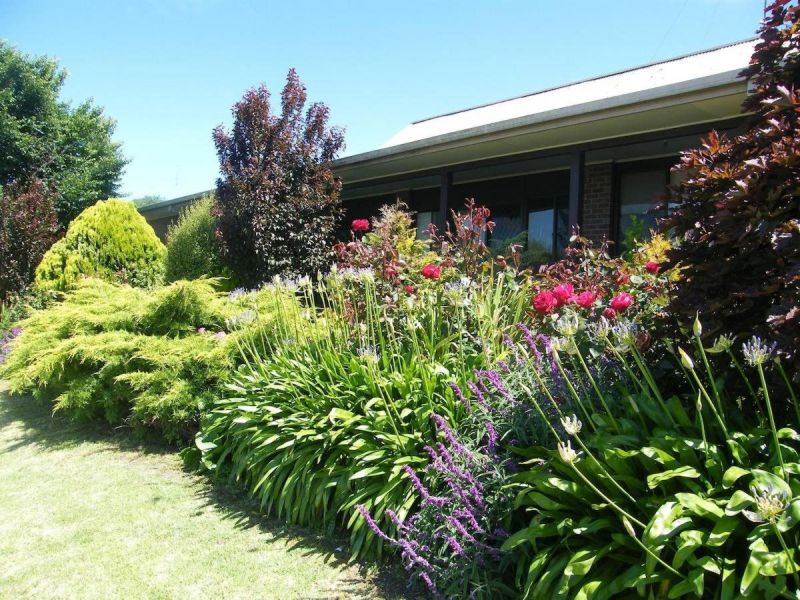 Boomers Guest House Hamilton - Victoria Tourism