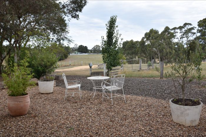 Cygnet Park Country Retreat - Victoria Tourism
